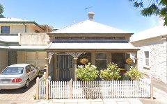 81 McLaren Street, Adelaide SA