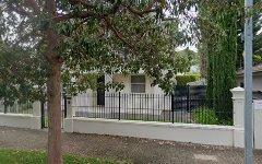 12 Lesbury Avenue, Heathpool SA