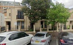 3/1 Swaine Avenue, Rose Park SA