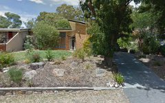 19 Fernbank Road, Stonyfell SA