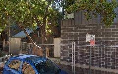 201 Gilbert Street, Adelaide SA