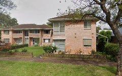 8/47 Hazelwood Avenue, Hazelwood Park SA