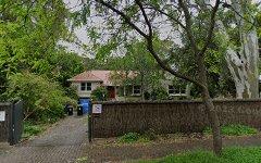 5 Moore Avenue, Hazelwood Park SA