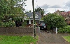 13 Strathspey Avenue, Hazelwood Park SA