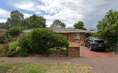 2/40 Torrens Street, Linden Park SA