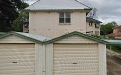 2/21 Cooper Place, Hazelwood Park SA