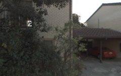 5/48-52 Maud Street, Unley SA