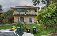 6/4 Collyer Court, Linden Park SA