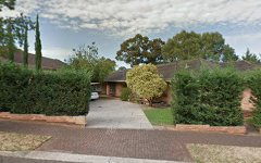 2/1 Anglesey Avenue, St Georges SA