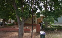 6 Anglesey Ave, St Georges SA