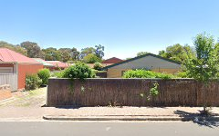 1/38 East Avenue, Black Forest SA