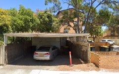 4/1 Henry Street, Plympton SA