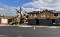 2/481 Fullarton Road, Highgate SA
