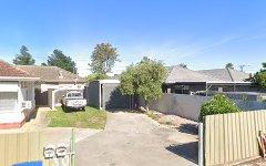 6A Chitral Terrace, South Plympton SA