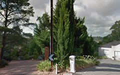 15 Gleneagles Road, Mount Osmond SA