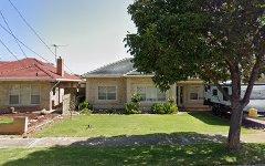 13a Blackler Avenue, Plympton Park SA