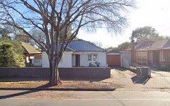 118 Edward Street, Clarence Gardens SA