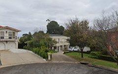 18 Coreega Avenue, Springfield SA