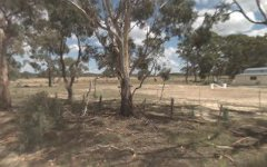 2003 Collector Road, Currawang NSW