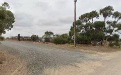 142 Range Road, Rockleigh SA