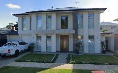 243C Brighton Road, Somerton Park SA