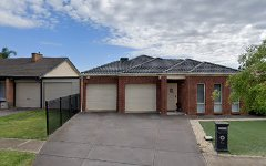 6A andrew avenue, Marion SA