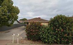 1/382 Morphett Road, Warradale SA