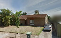 2A Larkdale Avenue, Marion SA