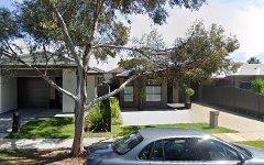 24A Hobart Avenue, Warradale SA