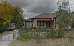 135A North Road, Nairne SA