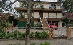 234 Shepherds Hill Road, Bellevue Heights SA