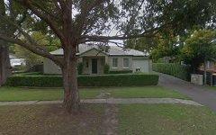 3 / 38 CURRAMBENE STREET, Huskisson NSW