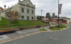 31 Dog On Tuckerbox Road, Gundagai NSW