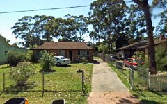106 Duncan Street, Vincentia NSW