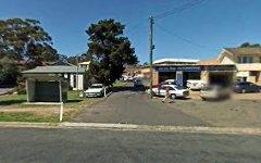 10 Beam Street, Vincentia NSW