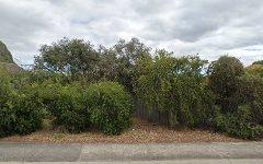 7/164 Hub Drive, Aberfoyle Park SA