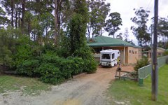 278 The Wool Road, St Georges Basin NSW