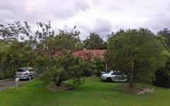 14 Yuroka Crescent, St Georges Basin NSW