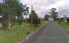 17 The Basin Road, St Georges Basin NSW