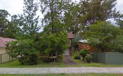 49 Tasman Road, St Georges Basin NSW