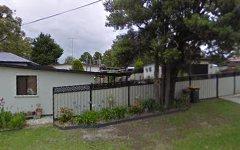 37 Deane Street, St Georges Basin NSW