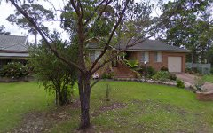 2 Durnford Place, St Georges Basin NSW
