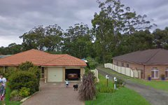 23 Durnford Place, St Georges Basin NSW