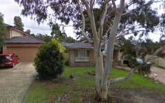35 Claylands Drive, St Georges Basin NSW
