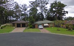 6 Moroney Place, St Georges Basin NSW