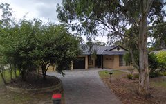 20 Claylands Drive, St Georges Basin NSW