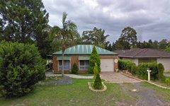 27 Waratah Crescent, Sanctuary Point NSW