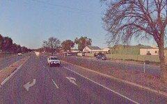 3 Moorong Street, Moorong NSW