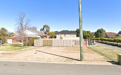 4/46 Slocum Street, Wagga Wagga NSW