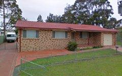 17 Idlewild Avenue, Sanctuary Point NSW